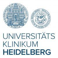 Universitätsklinikum Heidelberg
