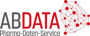 ABDATA Pharma-Daten-Service