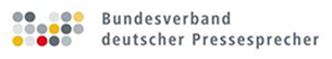 Bundesverband deutscher Pressesprecher e.V.