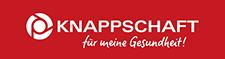 Deutsche Rentenversicherung Knappschaft-Bahn-See
