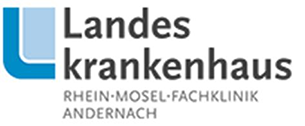 Landeskrankenhaus (AöR)