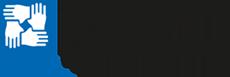 Logo Bundesverband Selbsthilfe Körperbehinderter e.V.