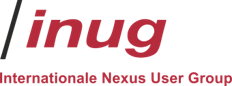 Internationale Nexus User Group