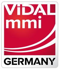 Vidal MMI Germany GmbH
