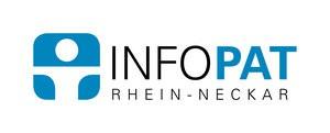 INFOPAT Rhein-Neckar
