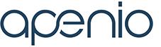 apenio GmbH & Co. KG