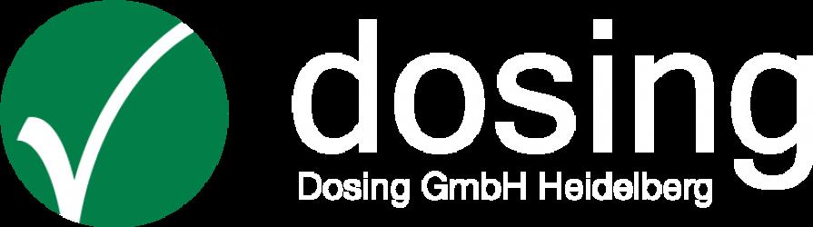 Dosing GmbH Heidelberg