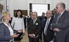 eHealth Kongress Frankfurt 2017