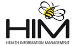 Health Information Management GmbH
