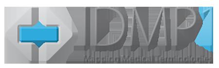 IDMP1 GmbH