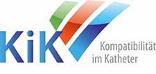 KiK – Kompatibilität im Katheter