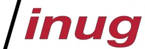 inug Logo