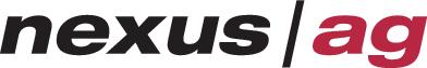NEXUS AG